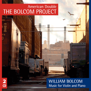 cdCover_bolcom_front