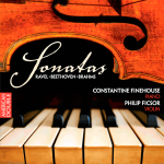 cdCover_sonatas_front