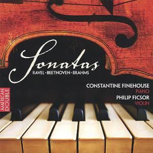 Sonata Album
