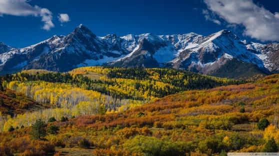 mountain-landscape-in-aspen-colorado_00447853