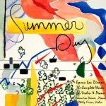 Summer Day Album