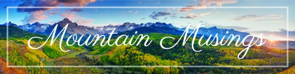 Mountain Musings Banners2